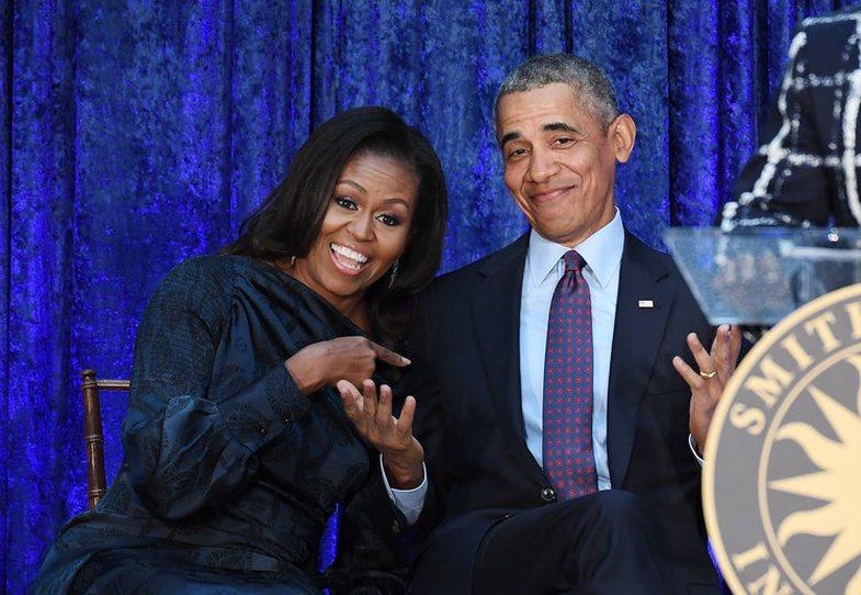 Këta çifte të famshëm s'përputhen fare në