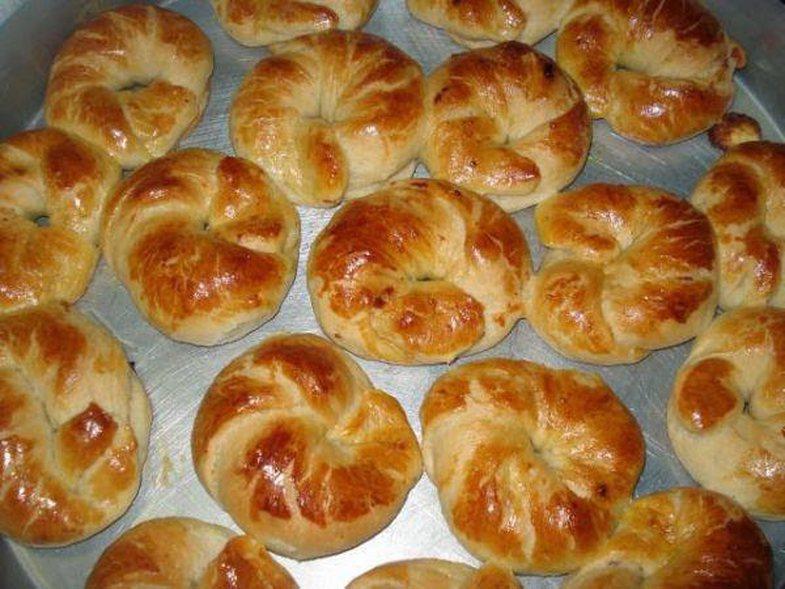 Nga kulaçi te simitet e ngrohta: 10 lloje bukësh që si