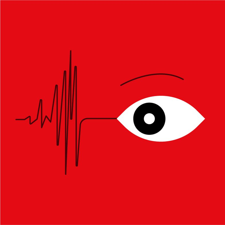 Si ta përballoni frikën/ankthin gjatë & pas tërmetit