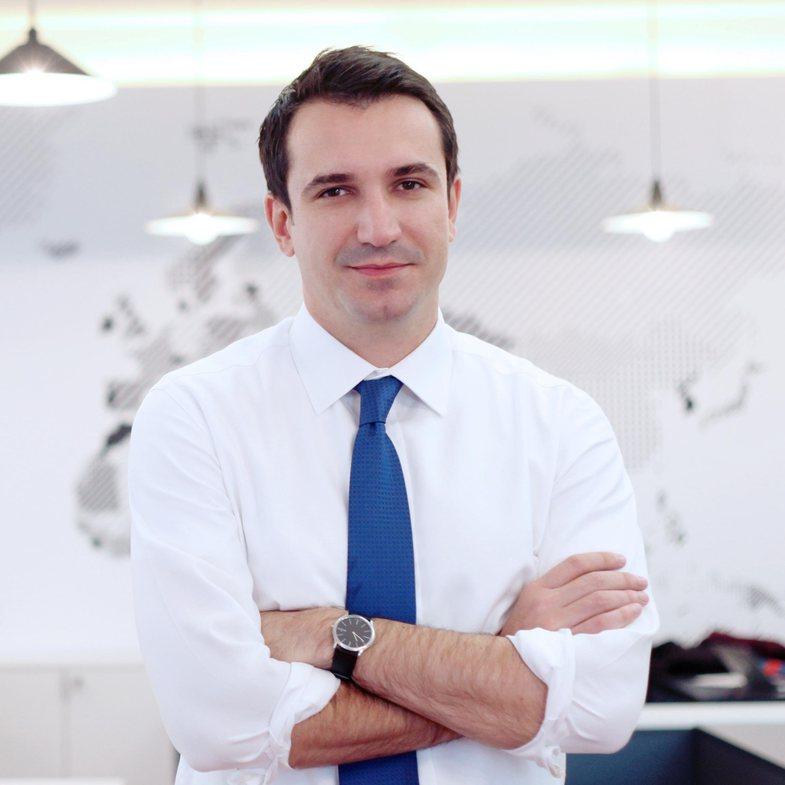 Të famshmit shqiptarë të shenjës së Shigjetarit