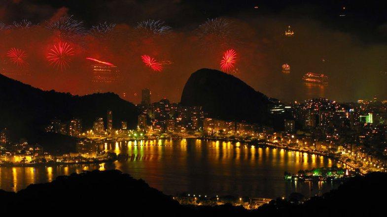 10 vendet më të bukura në botë për të kaluar