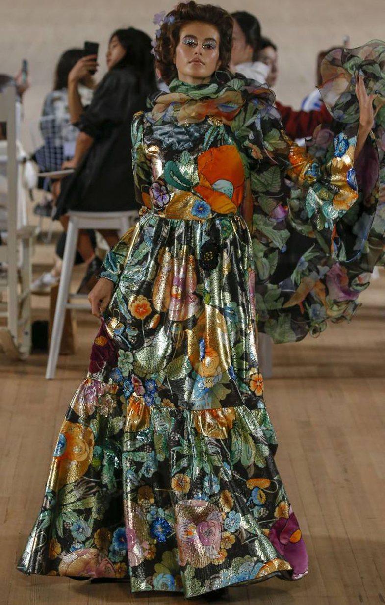 7 fustanet që do shihni më shumë në 2020-ën!