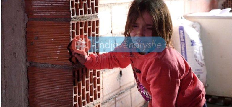 Historia e 10-vjeçares që preku shqiptarët: Familja Kurti, ka