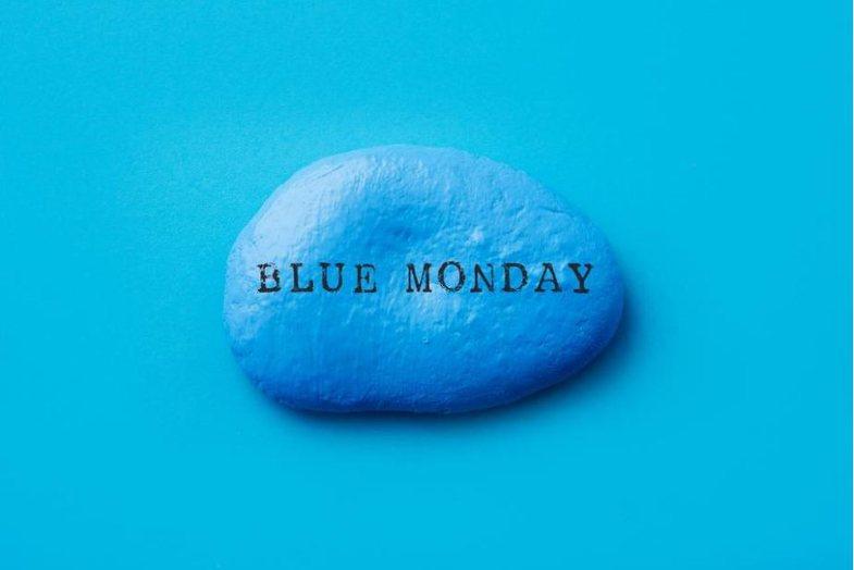 'E hëna blu': A është sot dita më e tmerrshme e
