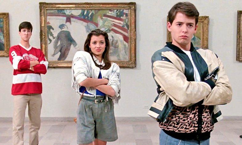 Quiz: A merr vesh nga arti?