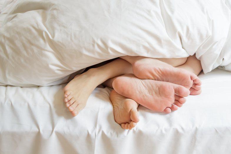 Seks gjatë periodave: 5 këshilla para se të nisni
