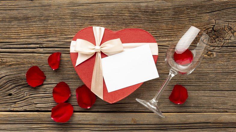 Si do t'ju gjejë Shën Valentini 2020, sipas shenjës së