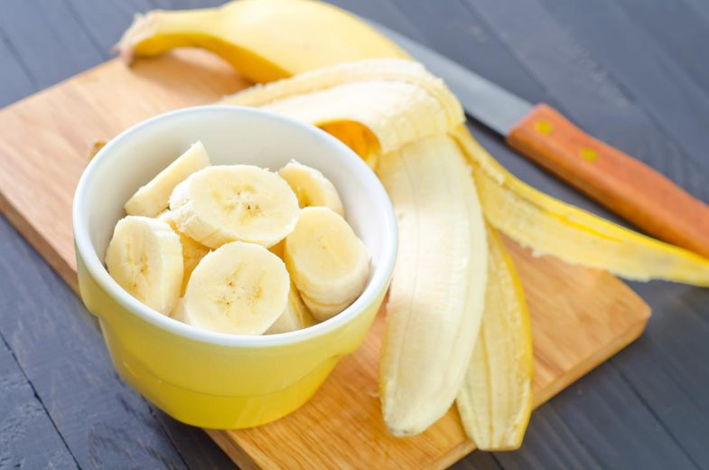 8 ushqime të shëndetshme që përmirësojnë humorin
