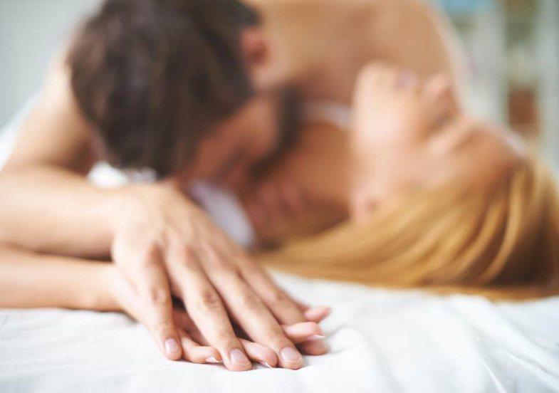 Pse në javët në vazhdim seksi do të jetë i