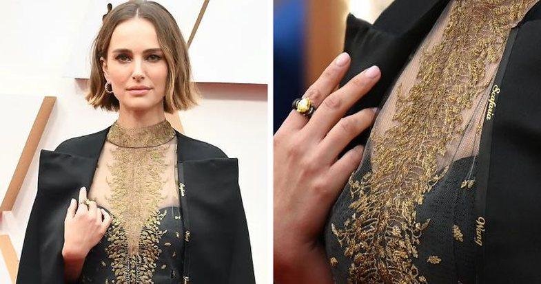 Aktorja kritikon Natalie Portman: 'Mos u shtir! Ti je problemi'