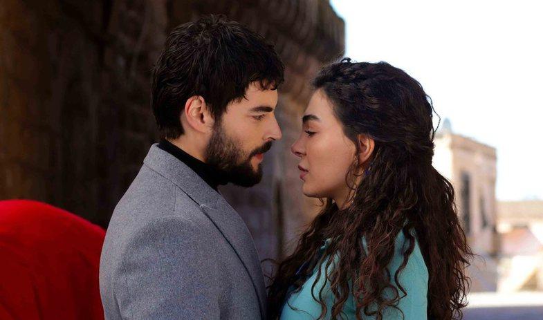 Fenomeni i serialeve turke që po pushtojnë botën