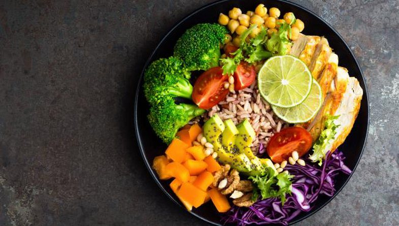 11 ushqime që janë më të famshme se të gjithë ne