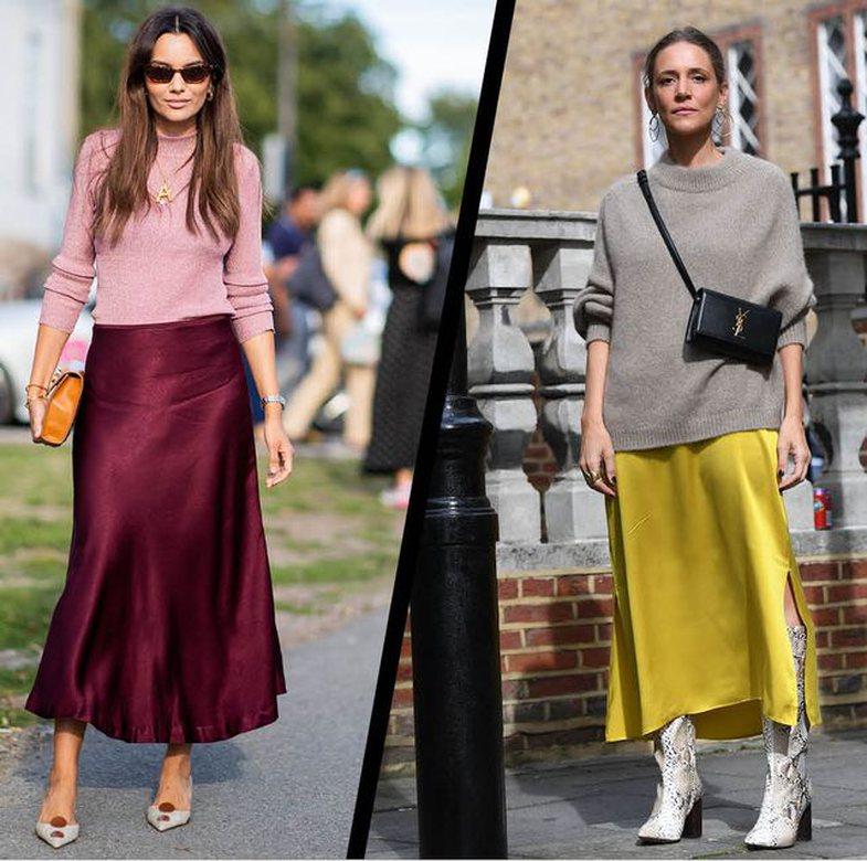5 super kombinime ngjyrash, për t'u dukur e veshur shtrenjtë