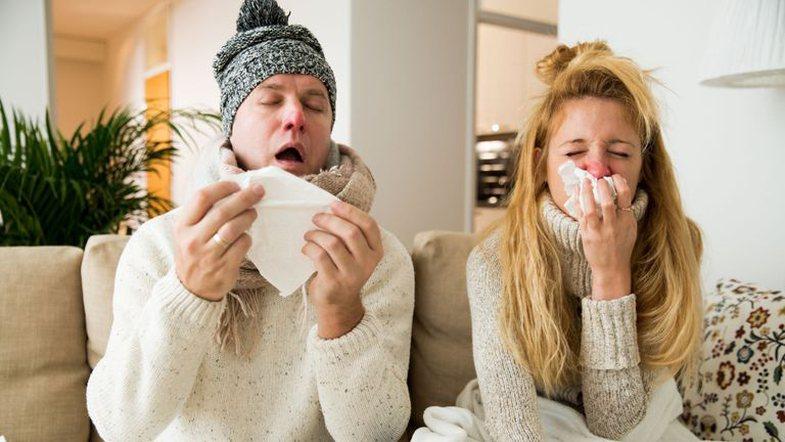 A do ta ngadalësojë pranvera koronavirusin?