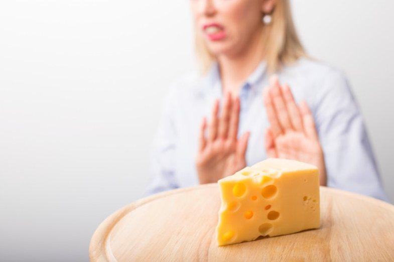 A janë të besueshëm testet e intolerancës ushqimore: Me pak