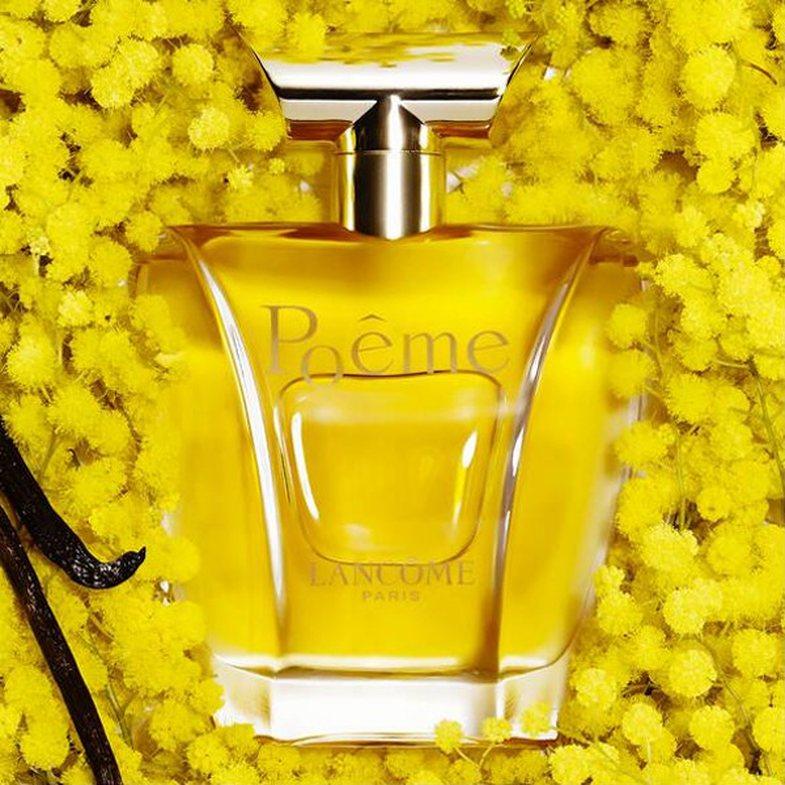 Çfarë parfumi duhet të përdorni, nëse adhuroni