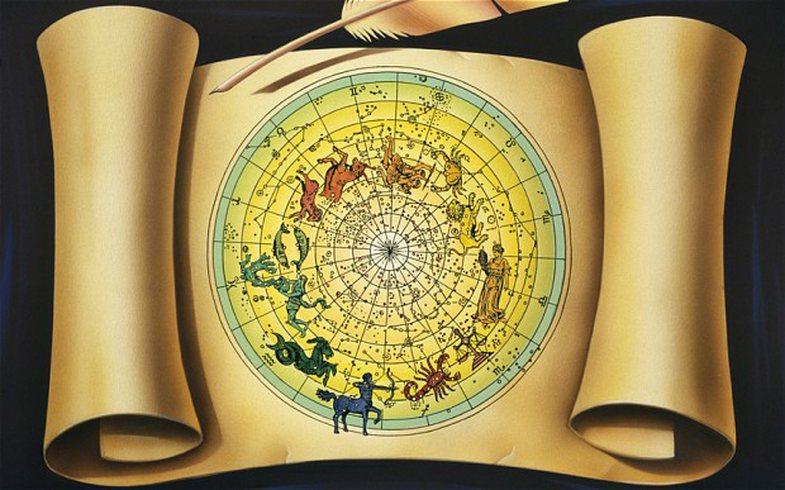 E keni lexuar gabim horoskopin gjithë këto vite!
