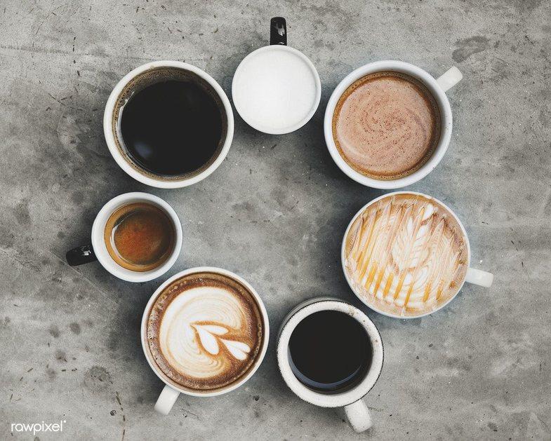 Studimi i ri: Kafeja rrit përqëndrimin, por s'ju bën