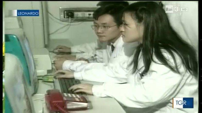 Viruse në laborator! Dokumentari i 2015-s shokon njerëzit: Si