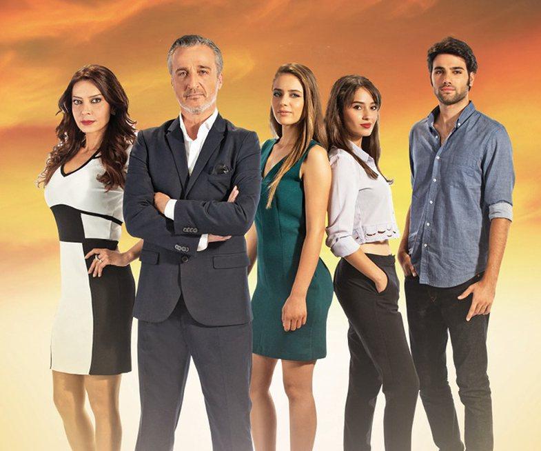Duke filluar nga sot, 5 seriale televizivë që mund t'i shihni