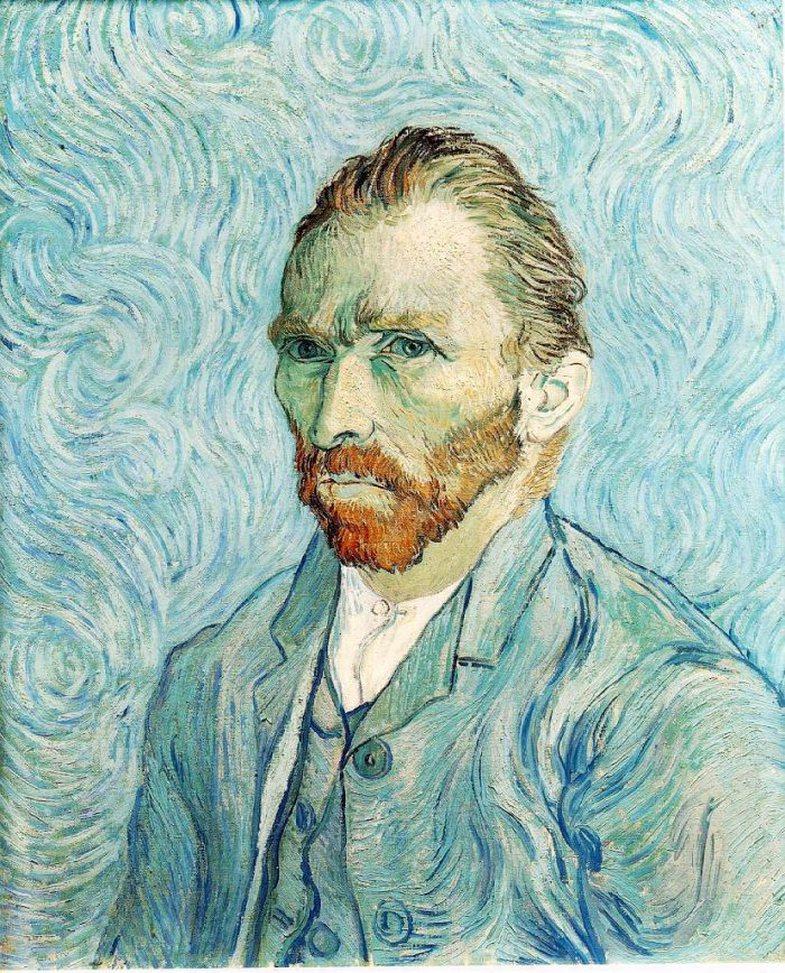 Pas mbylljes së muzeut, vidhet piktura me vlerë miliona euro e Van