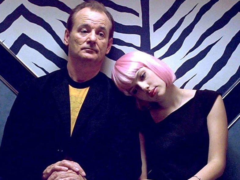 10 filma që do t'ju çojnë me pushime direkt nga divani i