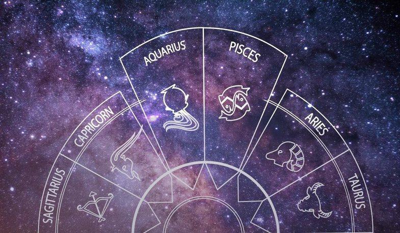 Susan Miller Horoscope for April 2020: Aquarius and Pisces
