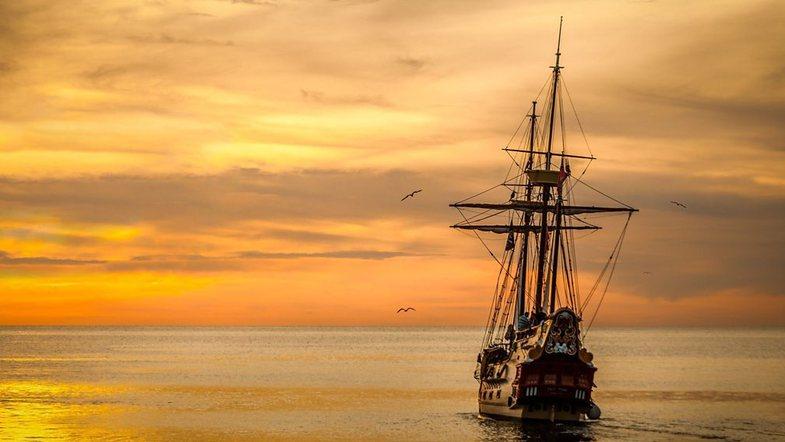 5 vende magjike të cilat i keni ëndërruar gjithë jetën,