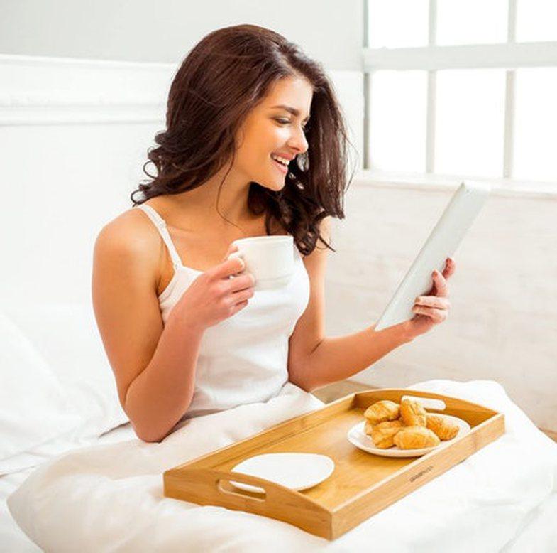 7 blerje të zgjuara që ju duhen më shumë se kurrë!
