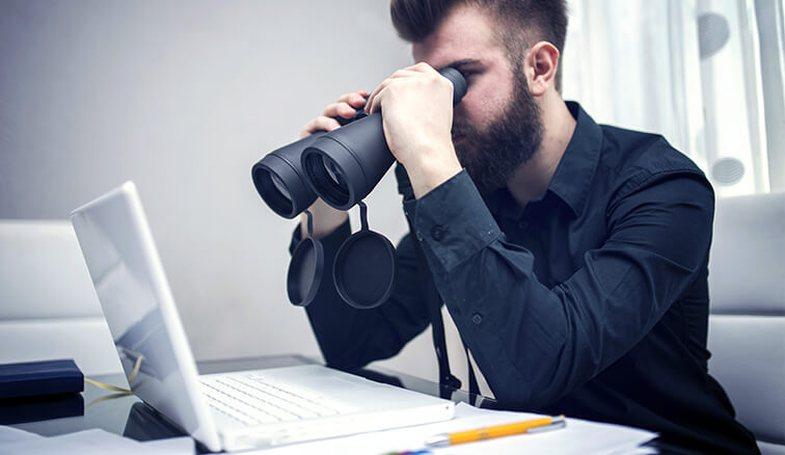 Quiz-i i mëngjesit: Gjeni objektin e fshehur në foto