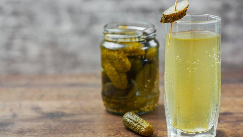 5 përdorime të pazakonta të lëngut të kastravecave