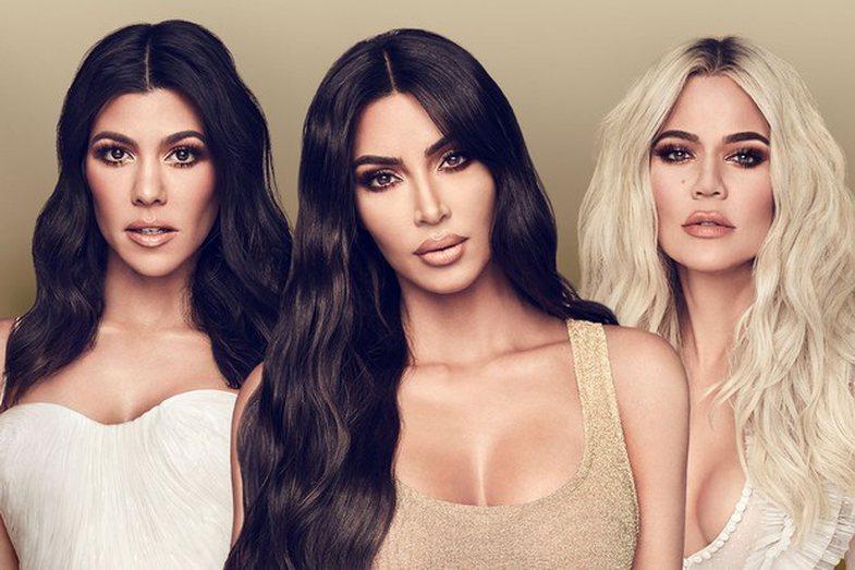 Rregullat e çmendura që ndjek klani Kardashian-Jenner gjatë
