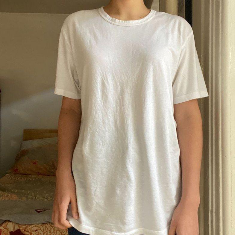 Çfarë duhet t'i bëni që sot bluzës tuaj të
