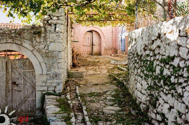 Fshati shqiptar që mahniti gruan e princit Charles
