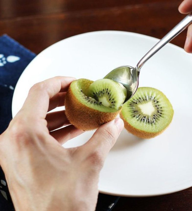 E pabesueshme: Këto ushqime i kemi konsumuar gjithnjë gabim
