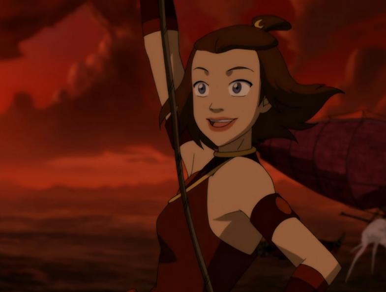Mosha e vërtetë e personazheve të Avatar-it do t'ju