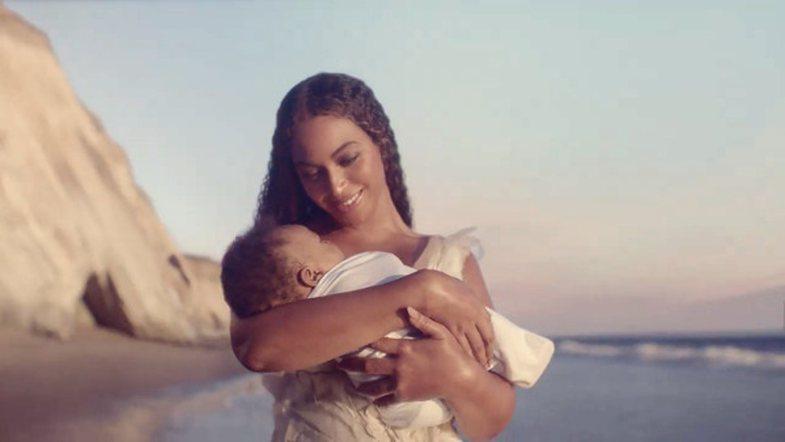 Projekti i ri: Detaje nga albumi i fuqishëm i Beyoncé-s