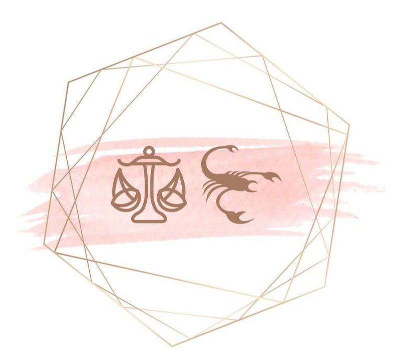Libra monthly horoscope susan miller september 2020