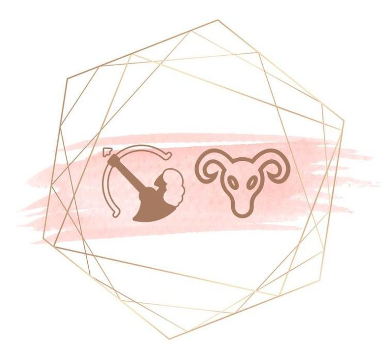 Horoskopi i Susan Miller për muajin korrik 2020: Shigjetari dhe Bricjapi