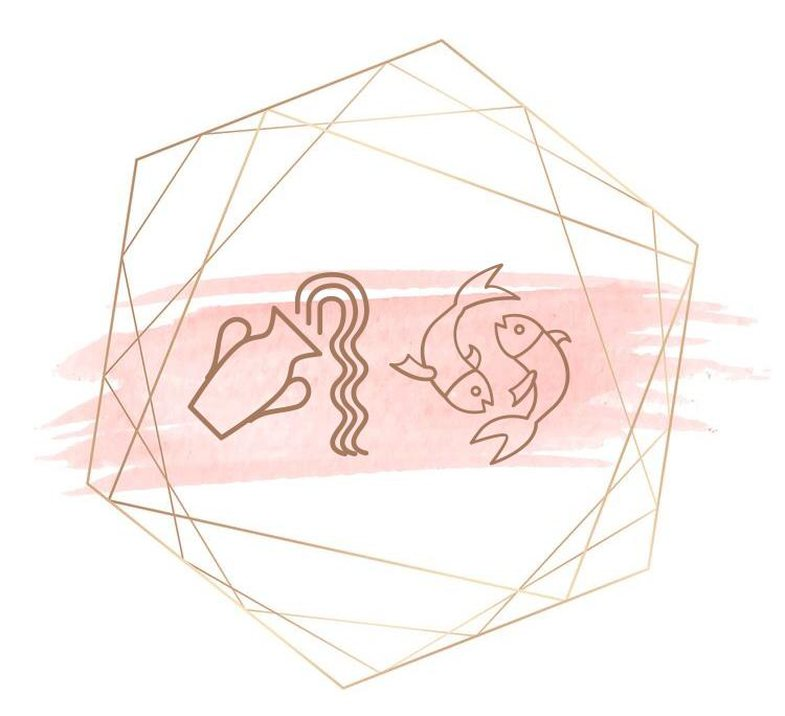 Susan Miller's Horoscope for July 2020: Aquarius and Pisces