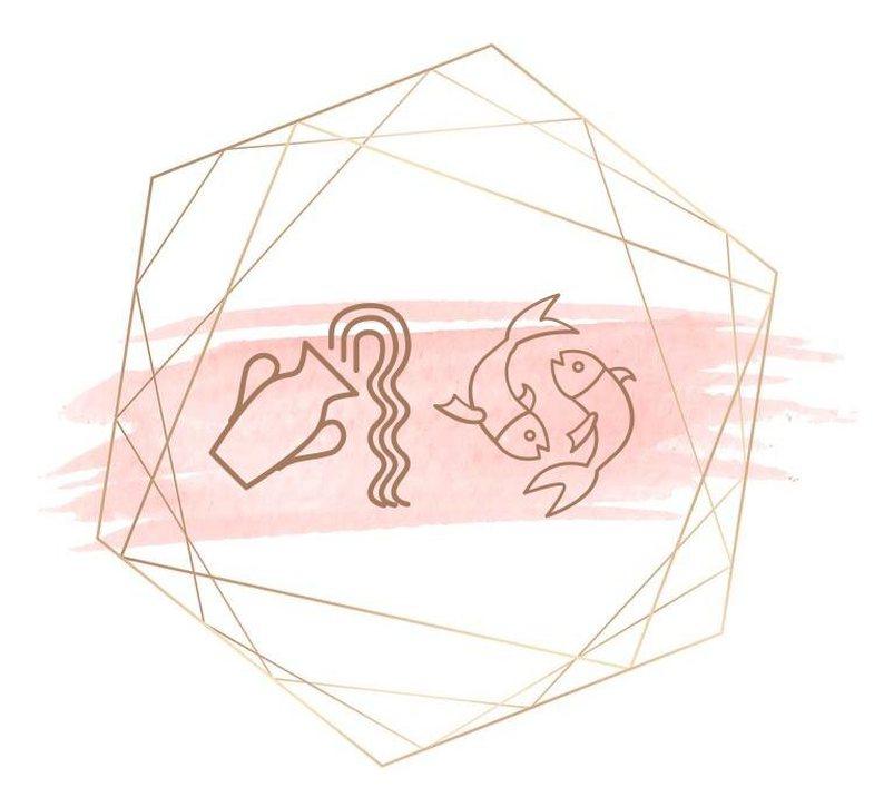 Horoskopi i Susan Miller për muajin korrik  2020: Ujori dhe Peshqit