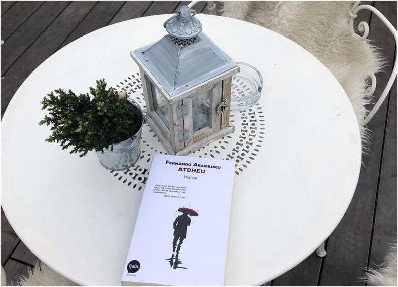 Sugjeruar nga Arlinda Dudaj: 'Ky libër më ka tronditur deri
