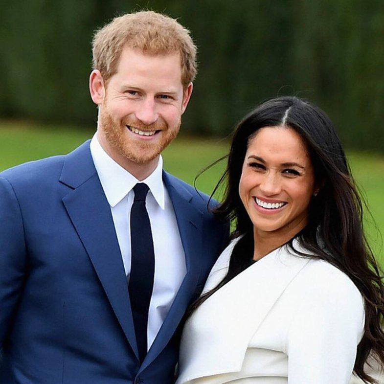 Fotografi historik i princit Harry thotë se ai e ka humbur arsyen