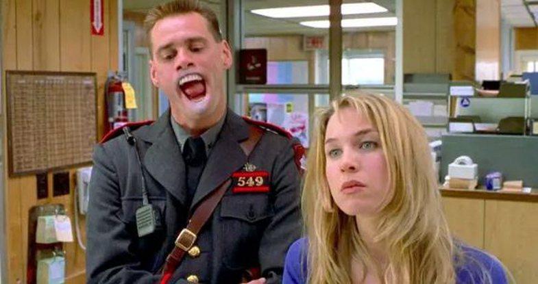 Deklarata e Jim Carrey për aktoren do t'ju bëjë ta shihni me