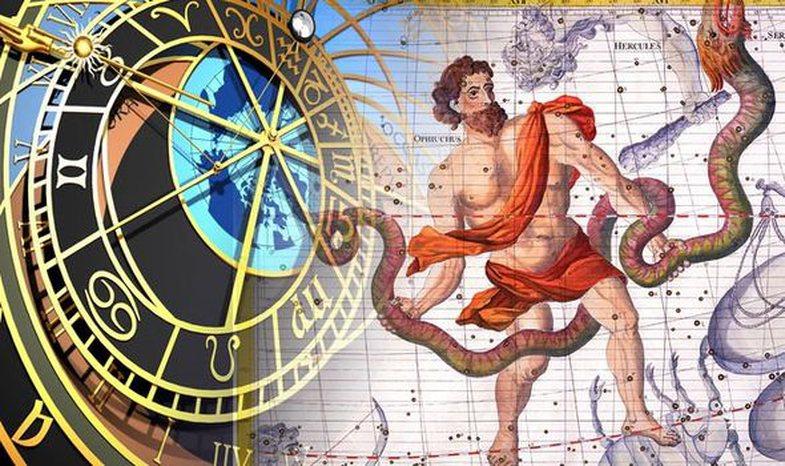 Sipas NASA-s, horoskopi juaj mund të jetë gabim: Ç'duhet