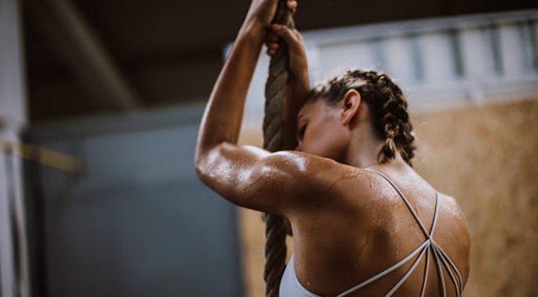 Aknet në trup: Ja si mund t'i trajtojmë në shtëpi