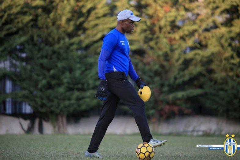 Trajneri i Tiranës që bëri histori në Europë, flet