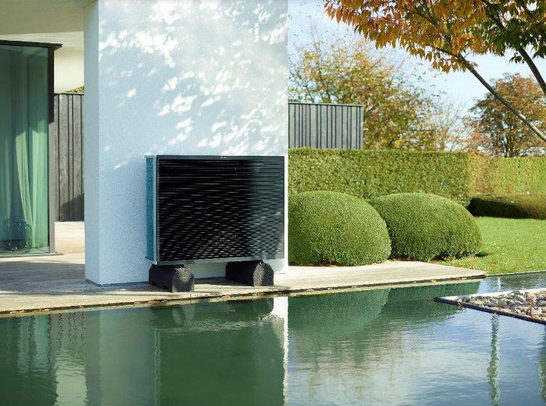 Pse të zgjidhni sistemin premium për ngrohje dhe ftohje?