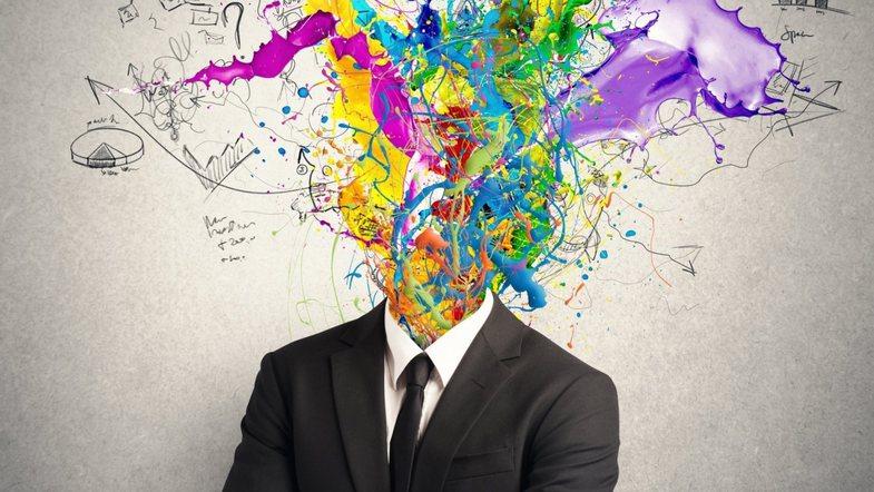 Si jeni me inteligjencën emocionale? Zbulojeni tani