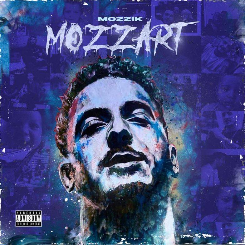Kënga e re e Mozzik do t'ju emocionojë edhe nëse